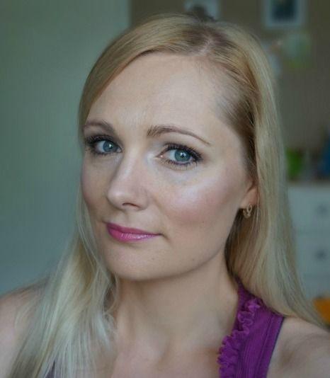 Beauty by Miss L - Estonian beauty, lifestyle and fashion blogger. Eesti ilublogija
