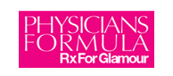 physiciansFormulaL