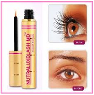 BeautyLash MD: A Conditioner that Promises Excellent Results!