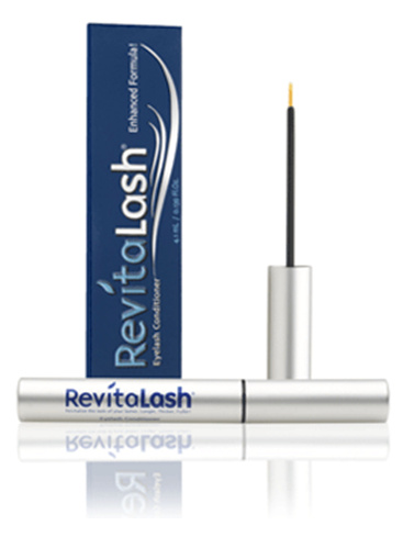Revitalash: A Trusted Name in Eyelash Conditioning
