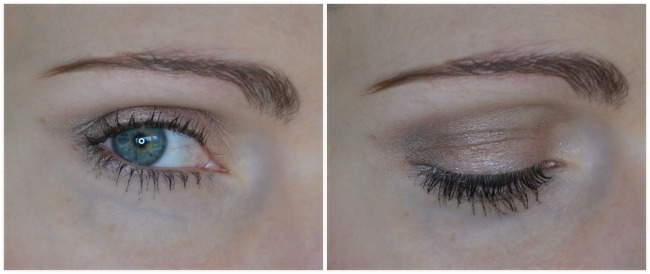 elf Jumbo Eyeshadow Stick eyemakeup