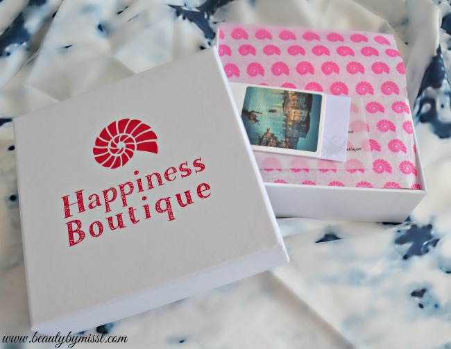 Make a statement with Happiness Boutique statement jewelry