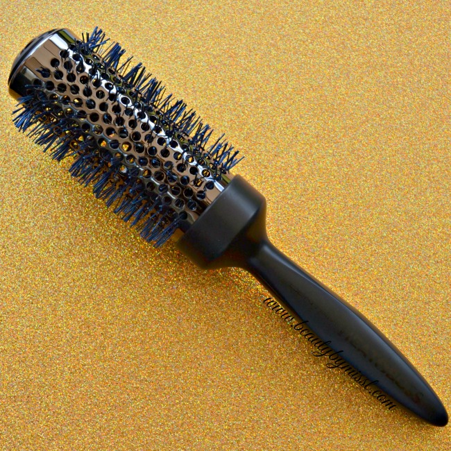 Centrix Heat Boss Brush