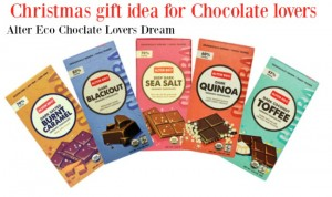 Alter Eco Choclate Lovers Dream