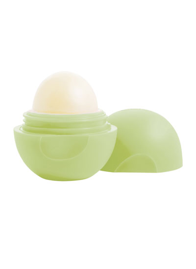 Lip balm – Eos Organic lip balm