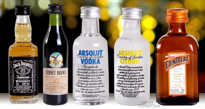 Various_spirits