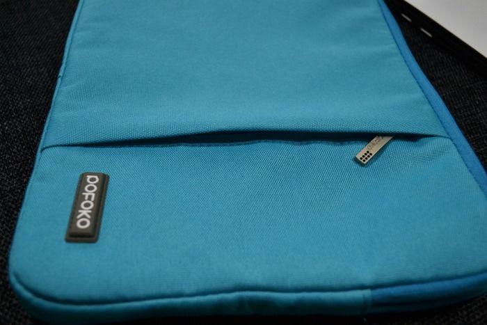 laptop bag from Aliexpress 1