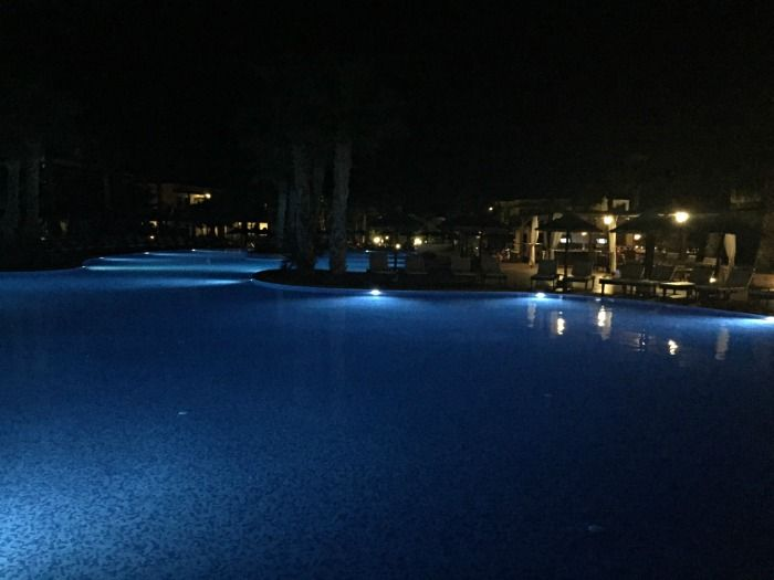 Stella Palace Resort & Spa Hersonissos Crete (4)