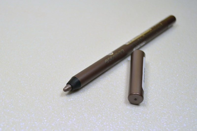 Essence Extreme Lasting Eye Pencil 05 rockin taupe