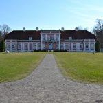 Sagadi Manor