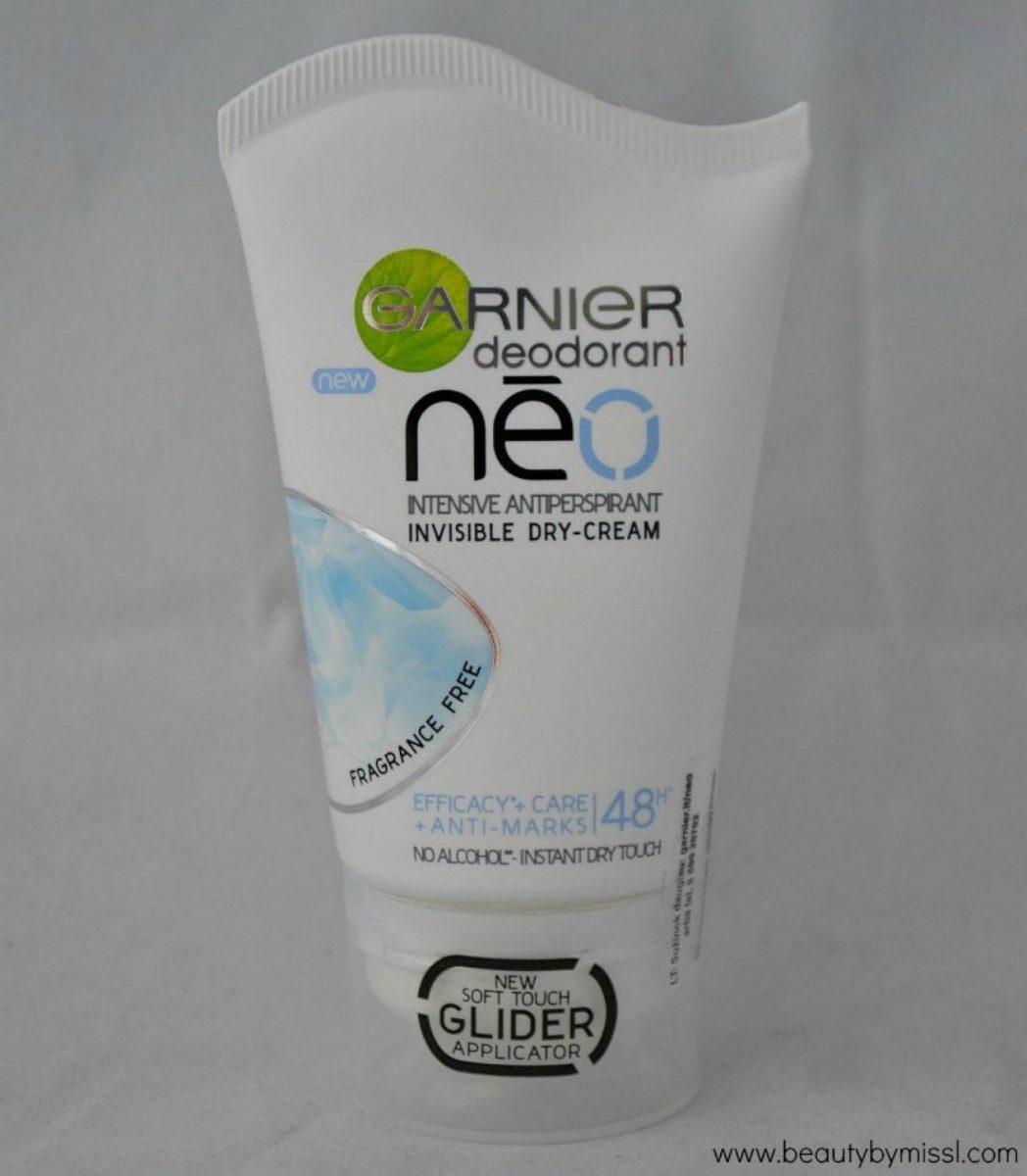 Garnier Neo