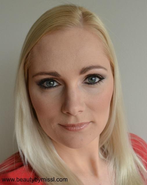 budget friendly makeup