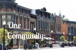 onecommunity-nonames-1024x682