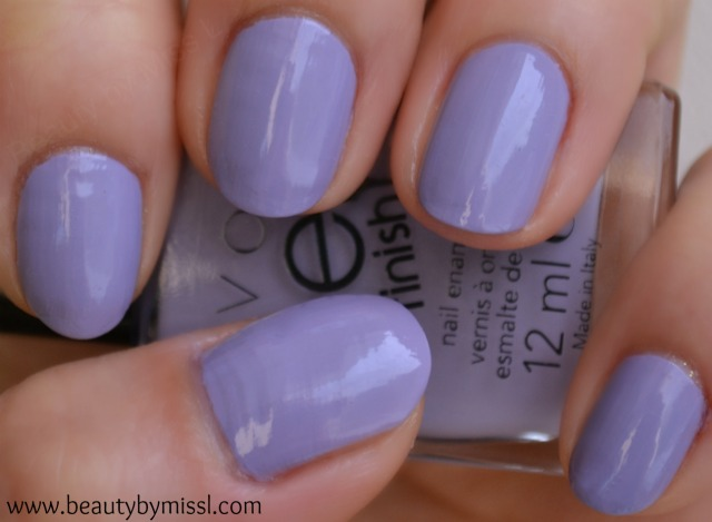 Find and save ideas about Lavender nails on Pinterest. | See more ideas about Pretty nails, Purple acrylic nails and Lilac nails design.