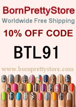 BTL91 (1)