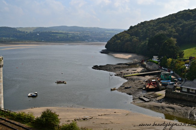 Conwy Wales