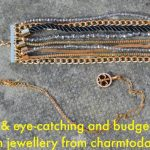 jewellery from Charmtoday