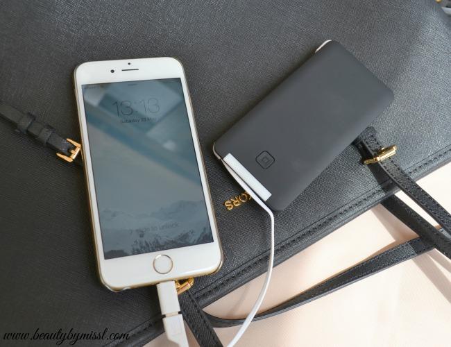 accessories iPhone Mobile Fun