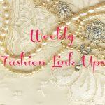 Weekly Fashion Link Ups