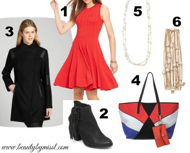 autumn Outfit idea