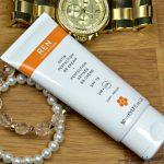 REN Satin Perfection BB Cream review