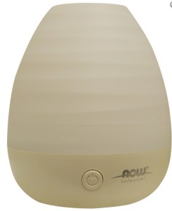 Now Foods Ultrasonic USB Oil Diffuser