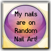 my-nails-are-on-random-nail-art-blog-button