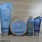 Pamper your skin with Avon Planet Spa Volcanic Iceland products