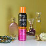 Avon Advance Techniques Dry Shampoo review