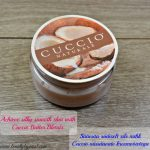 Achieve silky smooth skin with Cuccio Butter Blends