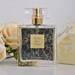 Avon Little Lace Dress EDP