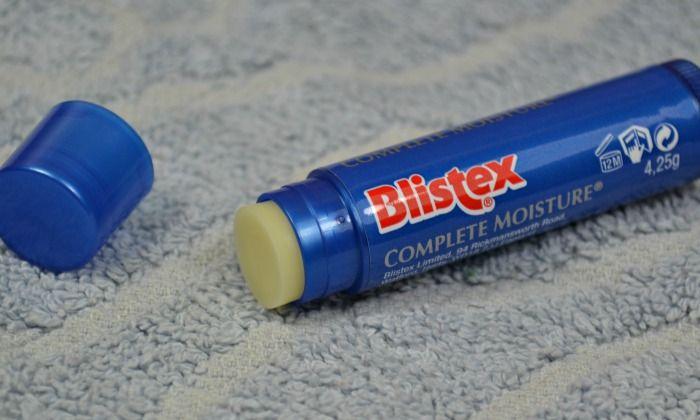 Blistex Complete Moisture Lip Balm (2)