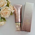 Missha Signature Real Complete BB Cream SPF 25 in Light Pink Beige