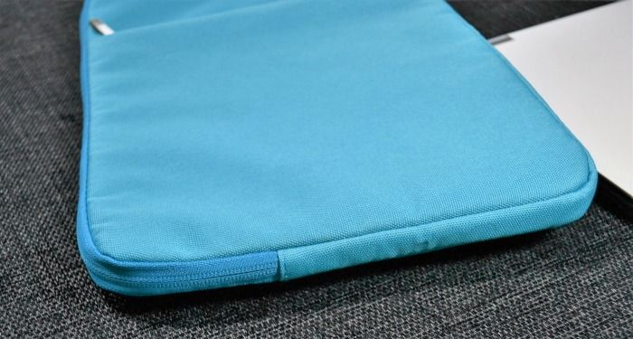 laptop bag from aliexpresscom