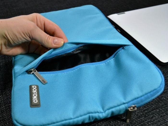 laptop case from Aliexpress