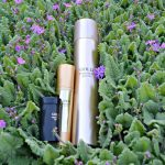 Gold Professional Haircare products help your hair last all day