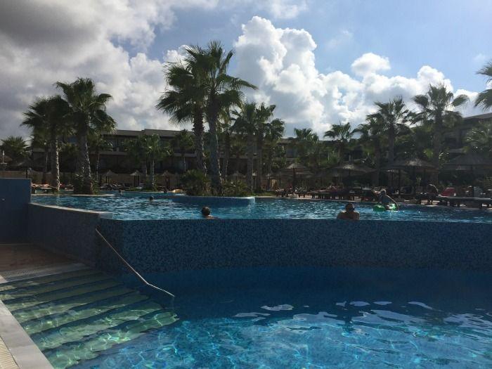 Stella Palace Resort & Spa 5