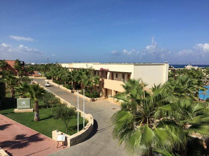 Stella Palace Resort & Spa Hersonissos Crete (3)