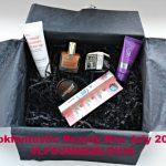 Lookfantastic Beauty Box July 2016 #LFSUMMERLOVIN