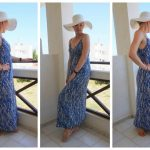 Summer holiday outfit #3