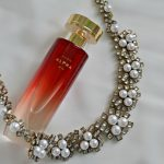 Avon Alpha for Her EDP