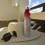 Joico Color Co+Wash Whipped Cleansing Conditioner review