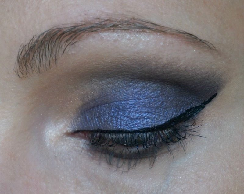 purple-smoky-eye-with-urban-decay-naked-smoky-too-faced-sugar-pop