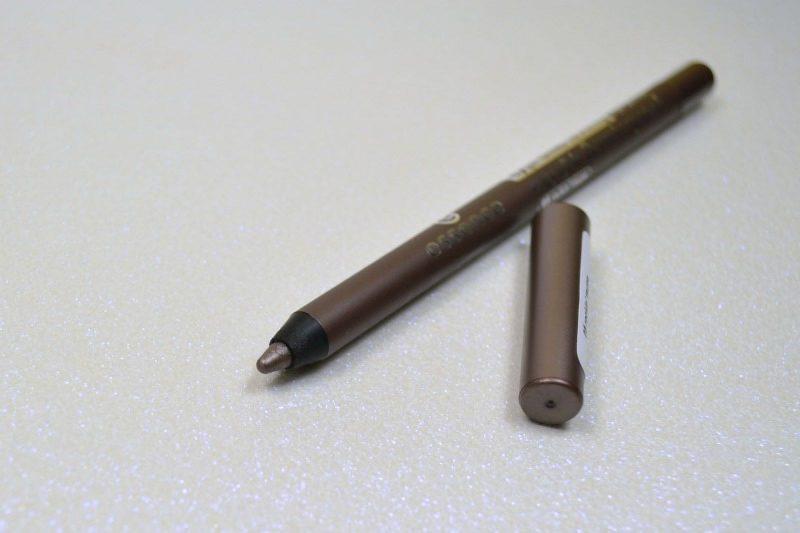 Essence Extreme Lasting Eye Pencil 05 rockin taupe