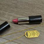 bareMinerals Marvelous Moxie – Get Ready
