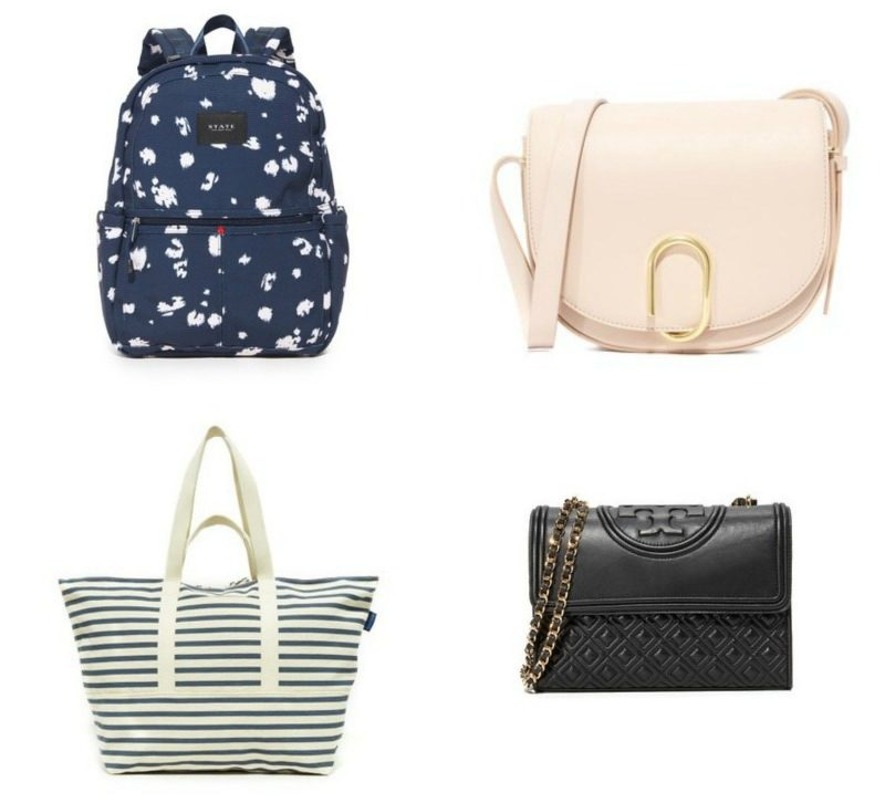 shopbop wishlist bags