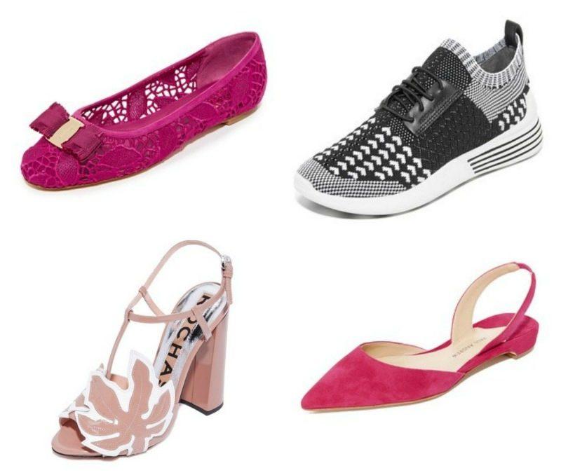 shopbop wishlist shoes