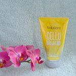 Avon Solutions Cellu Break 5D Anti-Cellulite Lotion