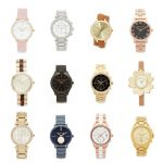 Michael Kors Watch Special at Shopbop!