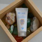 Dead Sea Spa Magik BB Cream SPF15 – Natural review